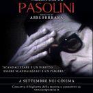Pasolini (film) - Wikipedia