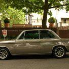 Los coches del año 1964 1988 en sus 25 primeras ediciones