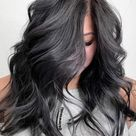 These Low Maintenance Fall Hair Color Ideas Let You Go Longer Between Salon Visits