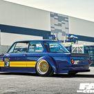 S55 BMW 2002 THE GREATEST SHOWMAN   Fast Car