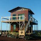 Hawaiian Homes