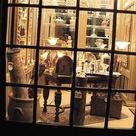 Windsor Store