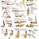 YOGISHOP   Beckenbodengymnastik   Yoga, Yogamatten & Yoga Zubehör