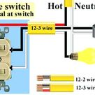 Pin By Manuel Andretti On Light Switch Wiring In 2020 Light