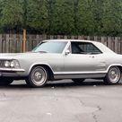 1963 BUICK RIVIERA   Barrett Jackson Auction Company   World's Greatest Collector Car Auctions
