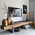 diy living room