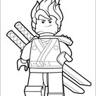 Coloring ~ Legojago Coloring Pages Overlord Free Sheets Games Online Play  Pictures Jay Outstanding Lego Ninjago Coloring Image Ideas. Lego Ninjago  Coloring Pictures Zane. Lego Ninjago Coloring Sheets. Lego Coloring Sheets.