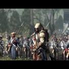 Assassins Creed 3 | launch trailer (2012)