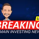 Uniregistry sale price revealed, updates on .ORG, a startup rebrands from .COM to .IO and more – a week of domain investing news in one article   MorganLinton.com   Domain Names, Startups and Everything In Between