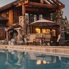 Top Real Estate Agents - Princeton Realtors | Avallon Real Estate Group