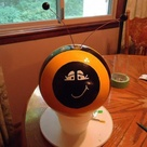 Bowling Ball Crafts