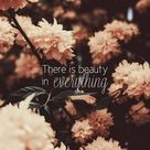 Quotes n flowers wallpaper by Beasty316 - 2c8e - Free on ZEDGE™