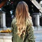 California Hair