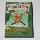 Christmas Extravaganza (DVD) for sale online | eBay