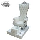 Wholesale Luxury foot massage pedicure spa chair for nail salon CB-FP003 From m.alibaba.com