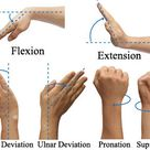 Simple Solutions for Poor Wrist Mobility | Invictus Fitness
