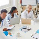 Free Online Medical Billing and Coding Certification Programs
