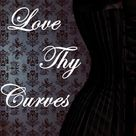 Curvy Women Quotes
