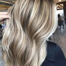 The Most Beautiful Blonde Hair Colors To Try in 2021