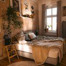 Shop my Home - Finde hier, wo Fridlaa ihre Möbel besorgt