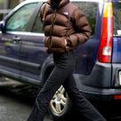 Beige Look From Zara - FashionActivation - clothes