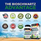 Probiotic 40 Billion CFU Guaranteed Potency until Expiration - Patented Delay Release, Shelf Stable - Gluten Dairy Free Probiotics for Women & Men - Lactobacillus Acidophilus - No Refrigeration Needed
