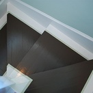 Paint Stairs