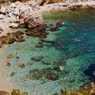 Cosa vedere in Sicilia: 35 posti da non perdere - Alla Fine di un Viaggio