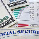 How to Maximize Social Security Benefits: 6 Ways