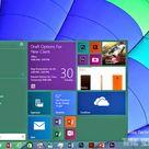 Windows 10 Transformation Pack 2.0 Free Download