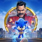 Sonic The Hedgehog 2 movie gets an official release date + more