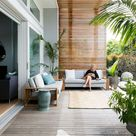 ▷ 1001 + inspirierende Sichtschutz Garten Ideen und Bilder