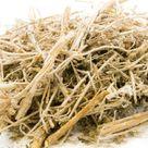 Sweet Wormwood   Artemisia Annua Sweet Annie Benefits, Dosage & Side Effects