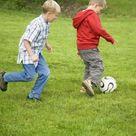 Soccer Sports