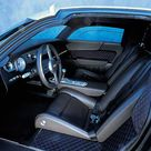 2000 Audi Rosemeyer Image