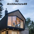 A Luxury Tourist Residence byArchitecture49