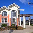 Olivia - Terraverde Residences | houseandlot