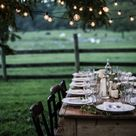Best Outdoor Spaces For Entertaining | Domino