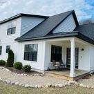 The White Cottage Home - Cottages for Rent in Michigan City, Indiana, United States