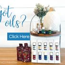 Natural Living - Get Started with YL Essential Oils   The Confident Mom