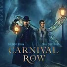 Carnival Row - Poster