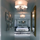 Gray Decor