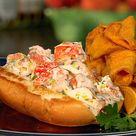 Lobster Roll Recipes