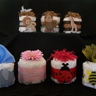 Ideas Baby Showers