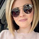 Bob Haircuts for Women 2021 Latest Bob Hairstyle Variation Gallery womenshaircuts