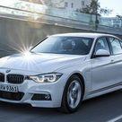 New Car Previews   Previews of Popular Cars   J.D. Power