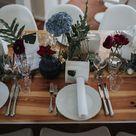 Honeymoon Pictures Hochzeitsfotografie - freie Trauung auf Schloss Blankensee