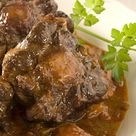 Try This Authentic Jamaican Oxtail Recipe   Sandals Blog
