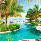 Resorts In Fiji