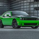 2020 Dodge Challenger: Review, Trims, Specs, Price, New Interior Features, Exterior Design, and Specifications